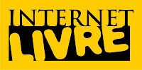 http://2.bp.blogspot.com/-Y00HYU7W9n8/TpNDs3sBLmI/AAAAAAAAAB4/4HkaJxwEFUM/s200/logo%2Binternet%2Blivre.jpg