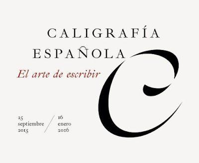 http://www.bne.es/es/Actividades/Exposiciones/Exposiciones/exposiciones2015/caligrafosEspanoles/