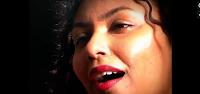 ANKHEIN HAMARE (HINDI CHRISTIAN SONG) Nancy Parveen Thomas