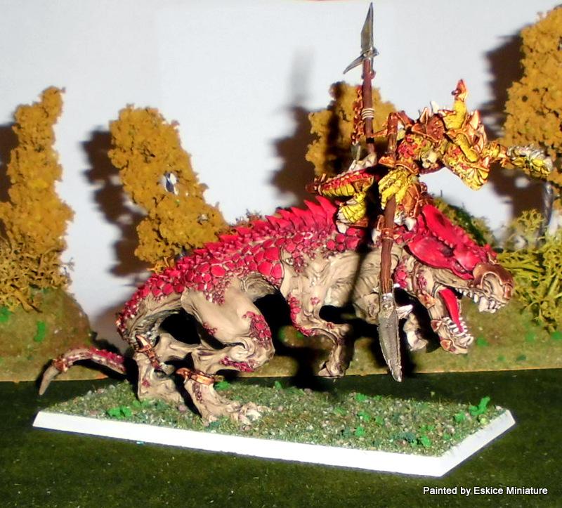 Armée Warhammer Battle 1-CIMG1356
