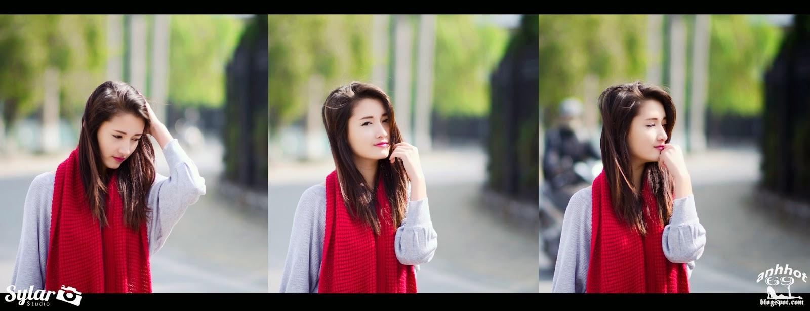 Cute Girls P2 (997)
