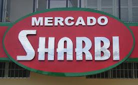 MERCADO SHARBI