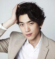 Biodata Sung Joon Pemeran Gon