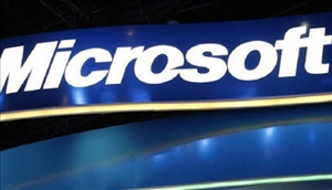 Microsoft offers tech courses