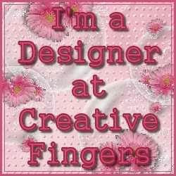 DT: Creative Fingers