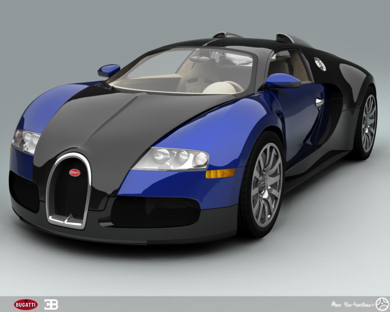 Bugatti Veyron Car Price In India