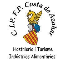 Escola de Hostelería i Turisme