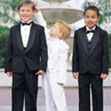 http://www.adorablebabyclothing.com/category/tuxedo.html