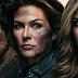 Confira as datas de estreias das séries da The CW para a fall season 2015