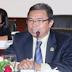 Hermanto: Dukung Mentan Hapuskan Rangkap Jabatan di Kementerian Pertanian