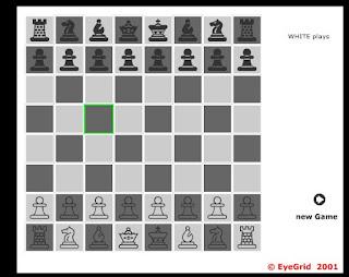 http://www.stratozor.es/juegos-de-ajedrez/ajedrez-para-dos.php