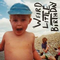 happyness-weird-little-baby-lp