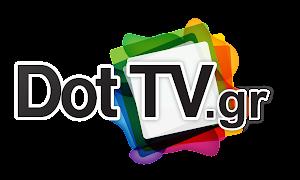 DotTV.gr - Greek WebTV