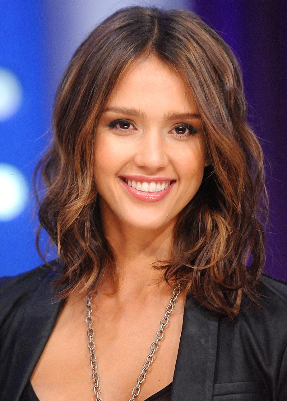 Latest Style Of Hair : JESSICA-ALBA-NEW-LATEST-HOT-HAIR-STYLE-PICTURES-PHOTOSHOOT%2B-JESSICA ...