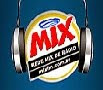 (Rede Radio Mix FM )
