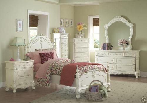 antique bedroom furniture an interior design