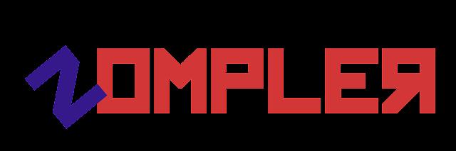 Zompler logo
