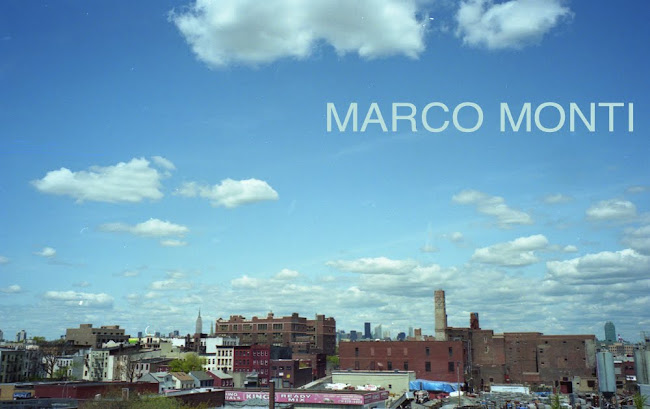 Marco Monti Photo-Art