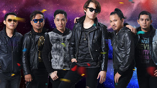 Akim & The Majistret - Potret