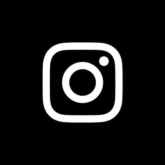 vespamore instagram
