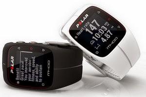 Reloj-GPS.com - Polar M400