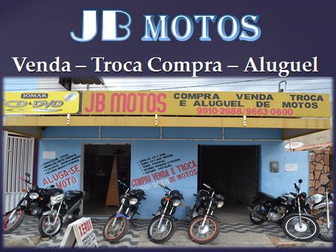 JM Motos