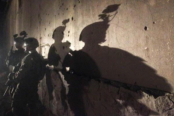 NATO akhiri perang Afghanistan setelah 13 tahun