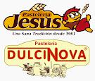 Productos Jesús y Dulcinova