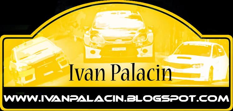 Ivan Palacin