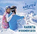 Karintia