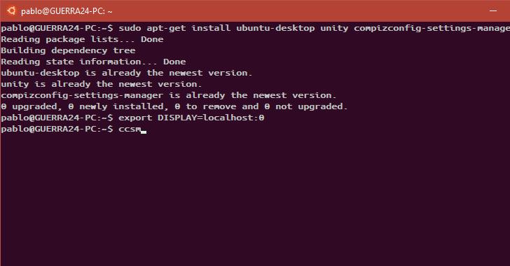 1 purebasic bin/bash pbcompiler export