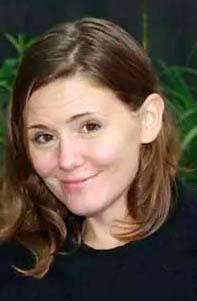 Amelia Marie Whalen