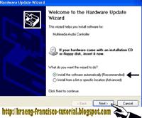 prosedur-install-driver-komputer-melalui-device-manager