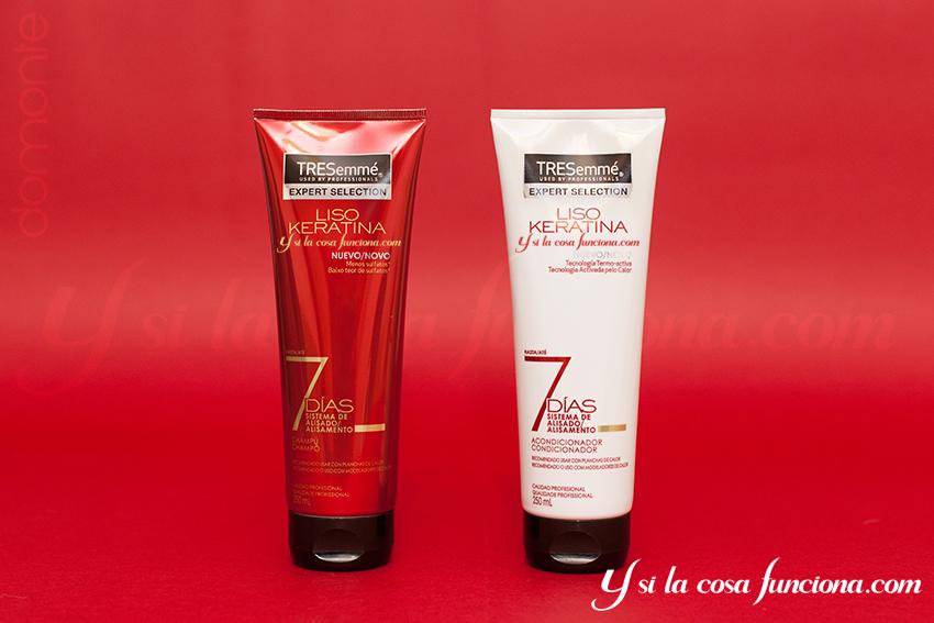 shampoo natural sin quimicos