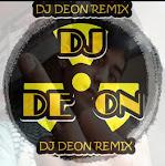 DJ DEON