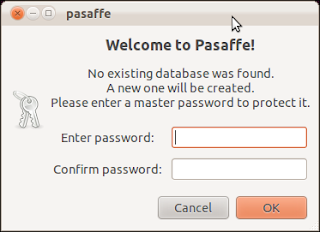 Screenshot+at+2011 11 14+15%253A28%253A37 Pasaffe : Password Manager for GNOME | How to Install in Ubuntu 11.10