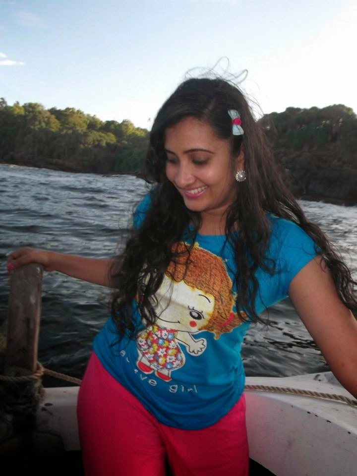 Boat safari 2 Hummanaya