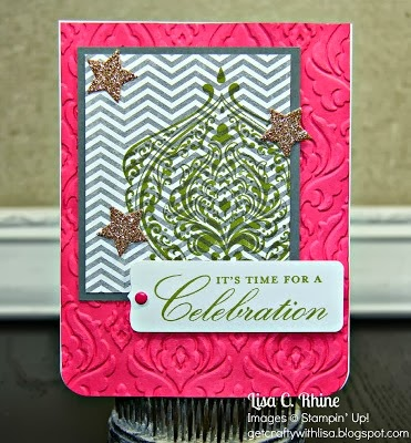 http://www.getcraftywithlisa.com/2013/09/its-time-for-celebration.html