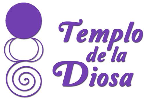 Associació cultural Templo de la Diosa