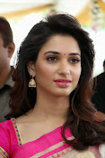Tamanna Photos at Trisha Boutique Launch-thumbnail-6