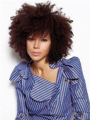 blog autour de la beauté afro et métissée: quelles mèches pour un
