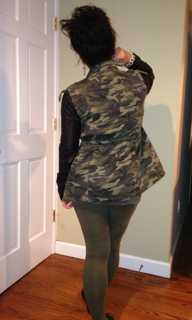 camo, camo trend, camo jacket, camouflage, green, army, blogger, fashion blogger, love, fashion, spring trends,