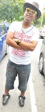 Lovelyyy abangg :)