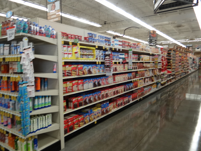 cub foods essay Share cub tracks writes by fridgelight cub tracks considered its condition, and its condition was in food for thought.