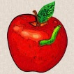 Fam de glòria i la poma de Newton (Oriol Jordana)
