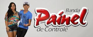 BAIXAR - PAINEL DE CONTROLE - ITAREMA - CE - 30.12.2013