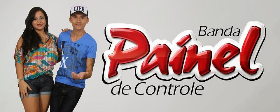 BAIXAR - PAINEL DE CONTROLE EM ITAREMA-CE -  21-06-2014