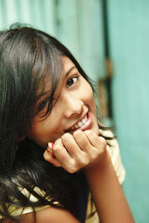 Bd model actress Mumtaheena Toya