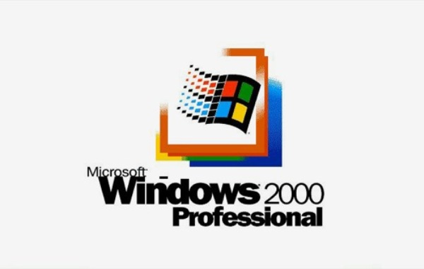 MDGx FREE Windows NT42000XP2003Vista200878812012