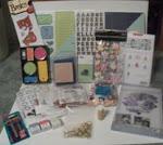 My Blog Candy